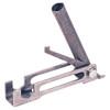 Primus Multi Tool for Omni-, Multi- & Varifuel zilver